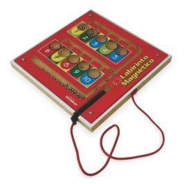 www.bigcerebro.com.br/jogo-de-labirinto-magnetico-carimbras-ref-4760