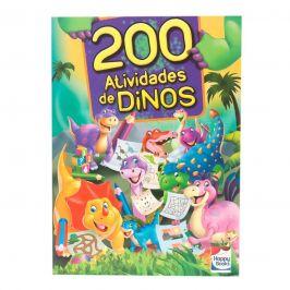 Livro-200-Atividades-de-Dinos-Happy-Books-www.bigcerebro.com.br