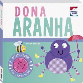 Livro-Cantigas-Classicas-Divertidas-Dona-Aranha-Happy-Books-www.bigcerebro.com.br