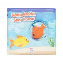 Livro-de-Banho-Nada-Nada-Sem-Parar-Happy-Books-www.bigcerebro.com.br