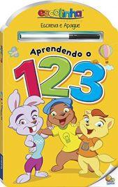 www.bigcerebro.com.br/livro-escolinha-escreva-e-apague-aprendendo-o-123-todo-o-livro