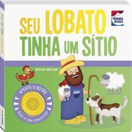 Livro-Seu-Lobato-Tinha-um-Sitio-Happy-Books-www.bigcerebro.com.br
