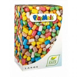 www.bigcerebro.com.br/brinquedo-educativo-playmais-basic-large