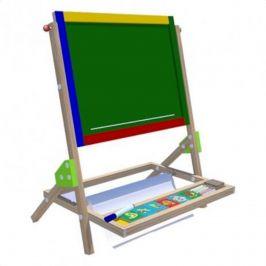 www.bigcerebro.com.br/brinquedo-pedagogico-quadro-didatico-carimbras-4660