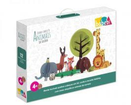 www.bigcerebro.com.br/quebra-cabeca-3d-animais-da-savana-babebi
