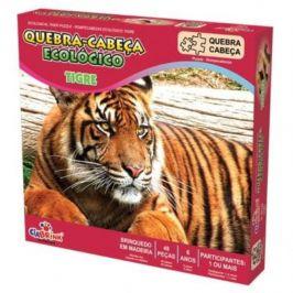 www.bigcerebro.com.br/brinquedo-educativo-madeira-quebra-cabeca-ecologico-tigre-ciabrink-1349
