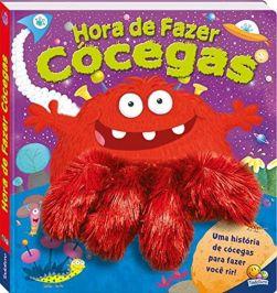 www.bigcerebro.com.br/um-livro-dedoche-hora-de-fazer-cocegas-todo-o-livro