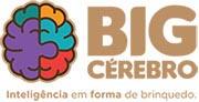 Big Cérebro - Loja de Brinquedos Educativos