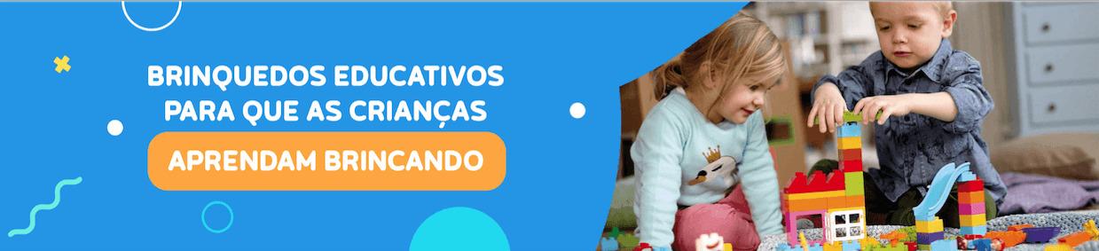 habilidades motoras - www.bigcerebro.com.br