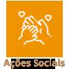 Ações Sociais da Big Cerébro