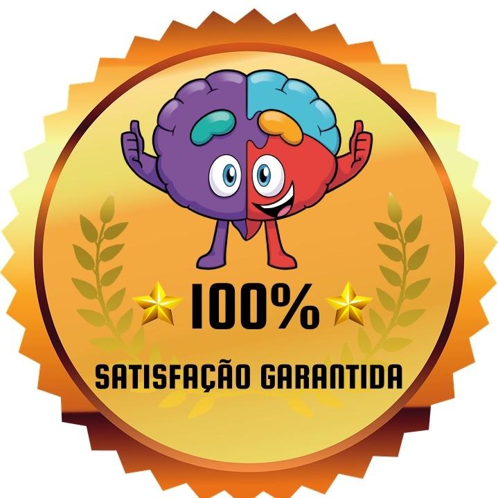 www.bigcerebro.com.br