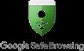Selo Site seguro Google